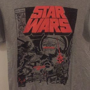 Other - Star Wars Tee